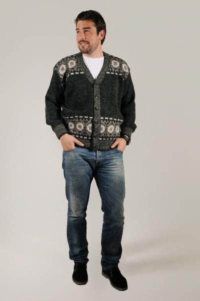 džemper 1256