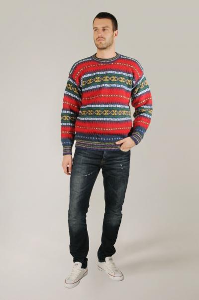 sweater 1976