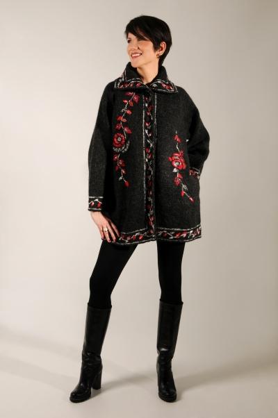 jacket 2712-420