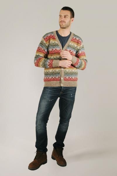 sweater 3521