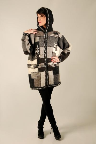 jacket 3949-1