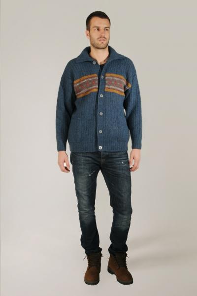 sweater 4222