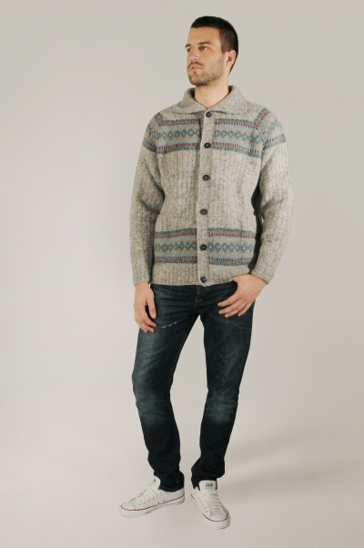 sweater 4236