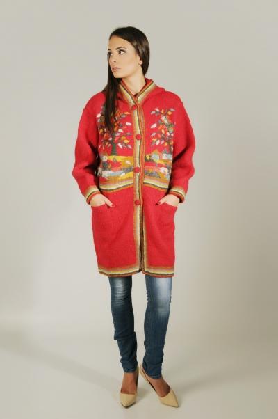jacket 4281