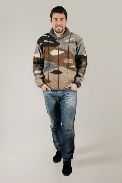 sweater 4298