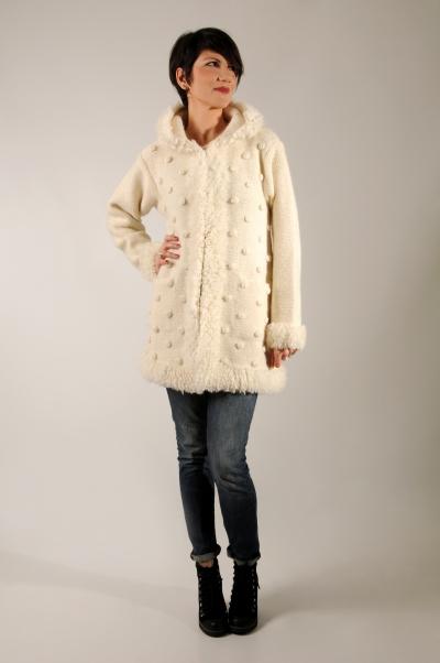 jacket 4403-51