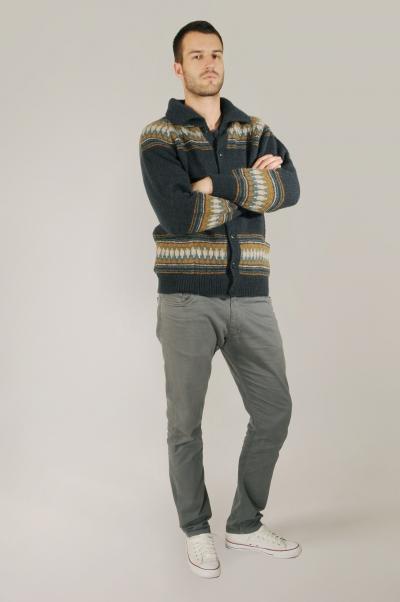 sweater 4514