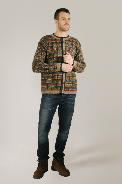 sweater 4621