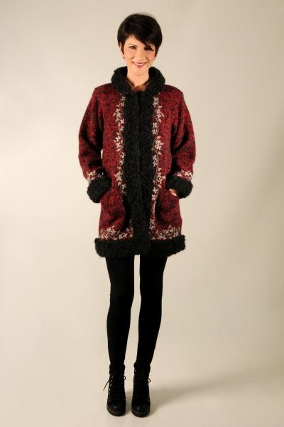 jacket 4770