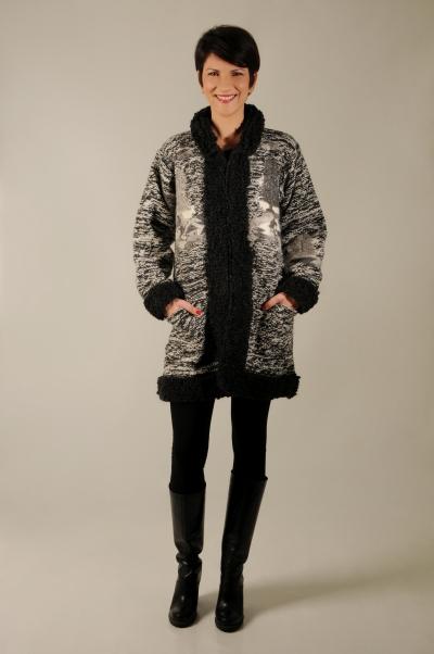 jacket 4778