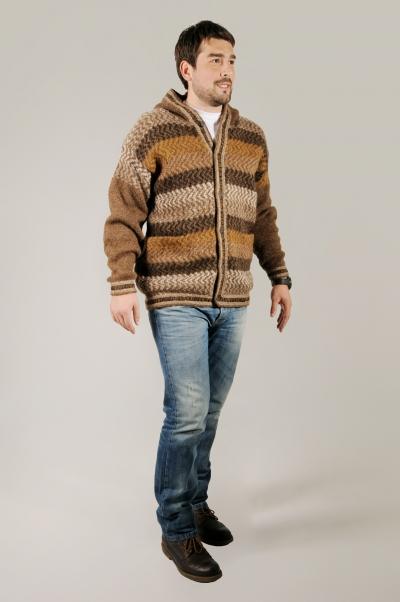 sweater 4791-1