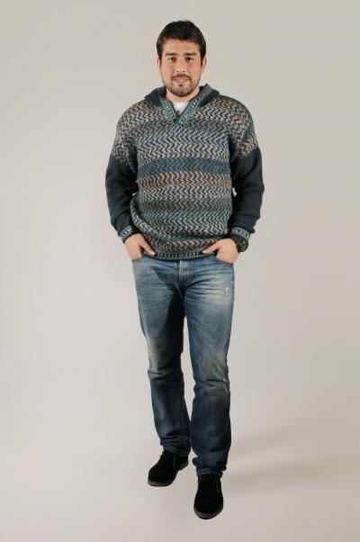 sweater 4791