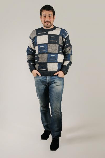sweater 4947