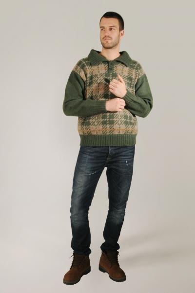 sweater 6161-231