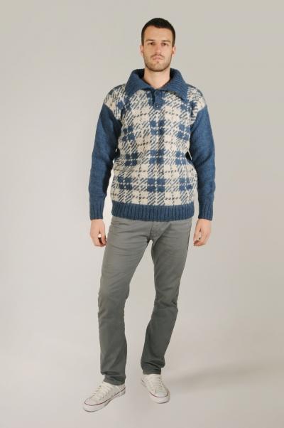 sweater 6161-9419