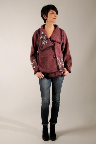 džemper 6177