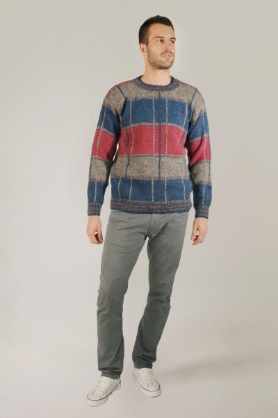 sweater 6255