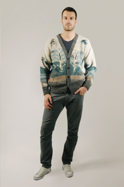 sweater 6264