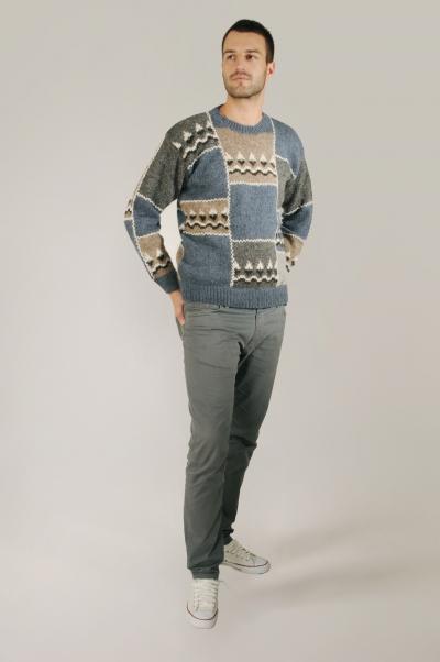 sweater 6291